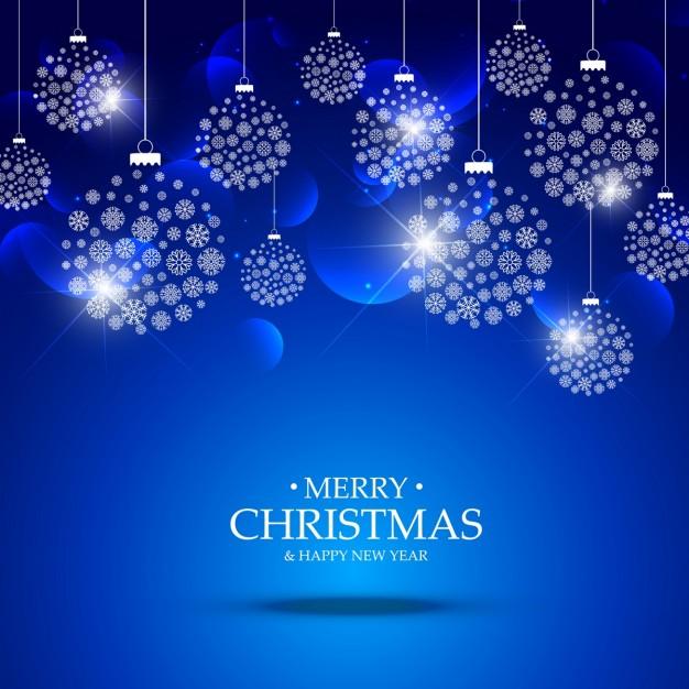 Happy Christmas - 2019