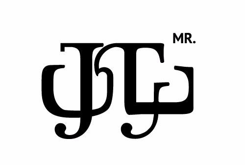 Mr-Jute